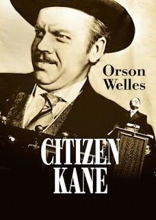 Citizen Kane (1941) ซิติเซน เคน