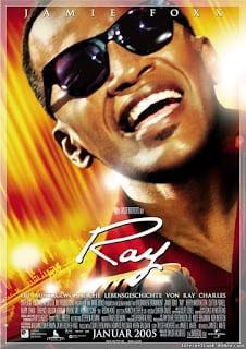 Ray (2004) เรย์ ตาบอด ใจไม่บอด