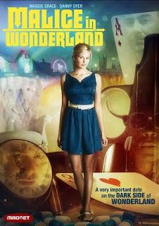 Malice in Wonderland (2009) มาลิซ อัศจรรย์ผจญโลกพิศวง