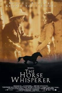 The Horse Whisperer (1998) คือ…อาชา คือ…ชีวิต คือ…ความรัก [Soundtrack บรรยายไทย]