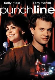Punchline (1988) พันช์ไลน์ (ซับไทย)