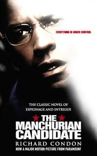 The Manchurian Candidate (2004) กระชากแผนลับ ดับมหาอำนาจ
