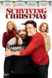 Surviving Christmas (2004) คริสต์มาสหรรษา ฮาหลุดโลก