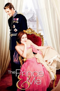 The Prince and Me (2004) รักนาย เจ้าชายของฉัน