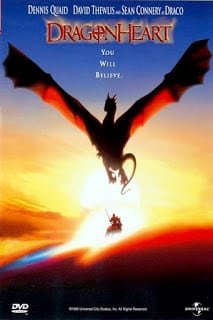 DragonHeart 1 (1996) ดราก้อน ฮาร์ท