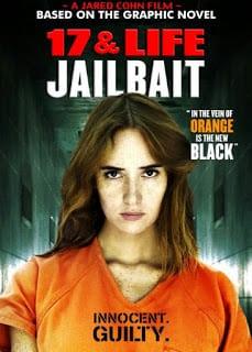 Jailbait (2004) ผู้หญิงขังโหด
