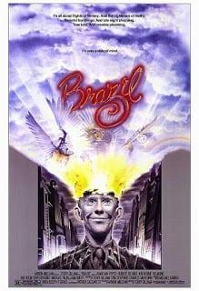 Brazil (1985) บราซิล แหกกฏศตวรรษ [Sub Thai]