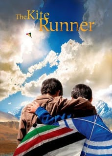 The Kite Runner (2007) เด็กเก็บว่าว [Soundtrack บรรยายไทย]
