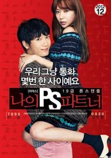 [เกาหลี 18+] My P.S. Partner (2012) [Soundtrack บรรยายไทย]