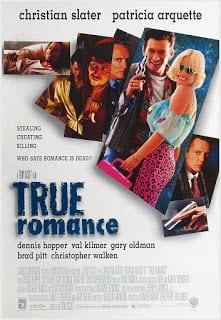 True Romance (1993) โรมานซ์ ห่ามเดือด [Soundtrack บรรยายไทย]