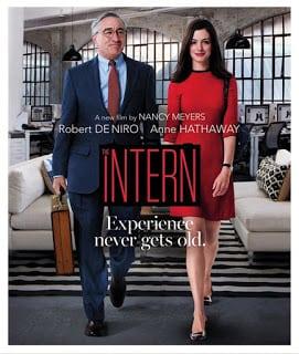 The Intern (2015) โก๋เก๋ากับบอสเก๋ไก๋ [Soundtrack บรรยายไทย]