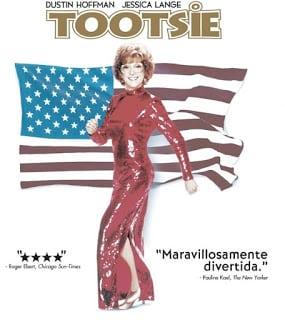 Tootsie (1982) ทู้ทซี่