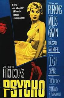Psycho (1960) ไซโค