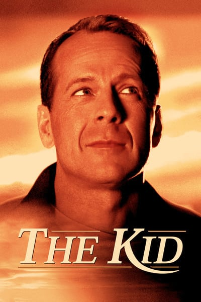The Kid (2000) ลุ้นเล็ก ลุ้นใหญ่ วุ่นทะลุมิติ [Sub Thai]