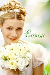Emma (1996) เอ็มม่า รักใสๆ ใจบริสุทธิ์ [Soundtrack บรรยายไทยมาสเตอร์]