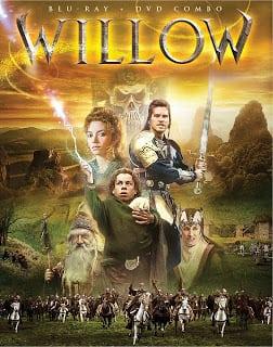 Willow (1988) วิลโลว์ ศึกแม่มดมหัศจรรย์ [Soundtrack บรรยายไทย]