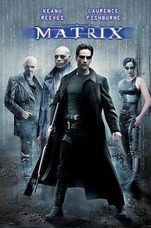 The Matrix (1999) เดอะ เมทริกซ์ : เพาะพันธุ์มนุษย์เหนือโลก 2199