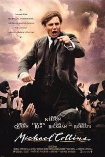 Michael Collins (1996) ไมเคิล คอลลินส์ [Soundtrack บรรยายไทย]