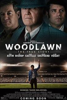 Woodlawn (2015) หัวใจทรนง [Soundtrack บรรยายไทย]