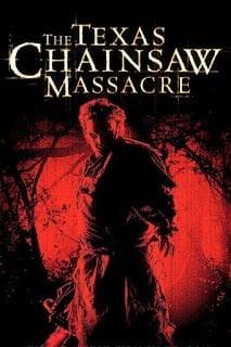 The Texas Chainsaw Massacre (2003) ล่อมาชำแหละ (เสียงไทย)