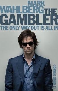 The Gambler (2014) ล้มเกมเดิมพันอันตราย