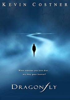 Dragonfly (2002) ลางรัก ข้ามภพ [Soundtrack บรรยายไทย]