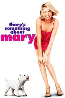 There's Something About Mary (1998) มะรุมมะตุ้มรุมรักแมรี่