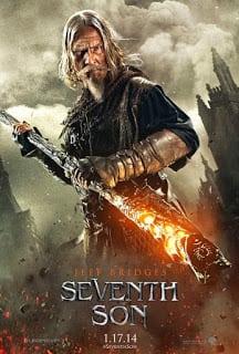 Seventh Son (2014) เซเว่น ซัน บุตรคนที่ 7 จอมมหาเวทย์