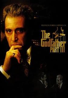 The Godfather: Part III (1990) เดอะ ก็อดฟาเธอร์ 3