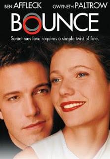 Bounce (2000) ลิขิตรัก จากฟากฟ้า