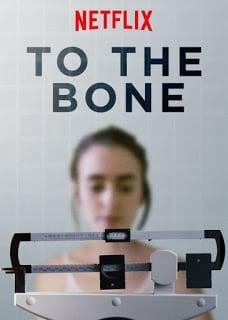 To The Bone (2017) ทู เดอะ โบน (ซับไทย)