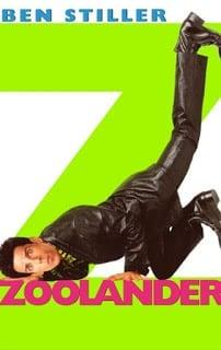 Zoolander (2001) ซูแลนเดอร์ เว่อร์ซะ