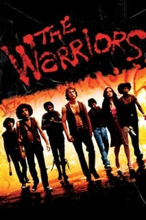 The Warriors (1979) แก็งค์มหากาฬ