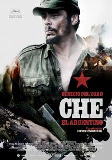 Che Part1 (2008) เช กูวาร่า สงครามปฏิวัติโลก 1