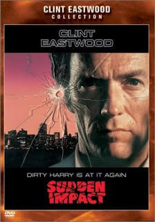 Dirty Harry 4 (1984) Sudden Impact มือปราบปืนโหด 4
