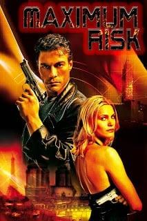 Maximum Risk (1996) แม็กซ์ซิมั่ม ริสก์ คนอึดล่าสุดโลก