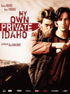 My Own Private Idaho (1991) ผู้ชายไม่ขายรัก