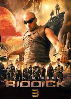 Riddick (2013) ริดดิค 3