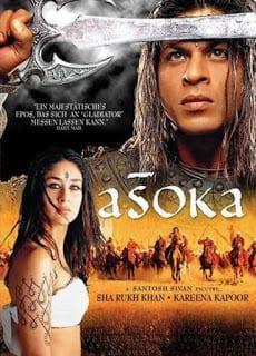 Ashoka the Great (2001) อโศกมหาราช