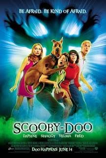 Scooby-Doo (2002) สกูบี้-ดู