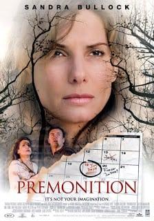 Premonition (2007) หยั่งรู้ – หยั่งตาย