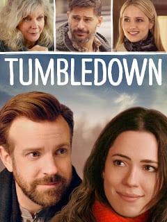 Tumbledown (2015) อดีต ความรัก ความหวัง