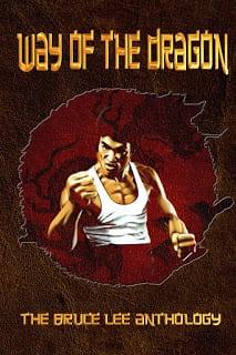 The Way of the Dragon (1972) ไอ้หนุ่มซินตึ๊ง บุกกรุงโรม