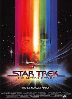 Star Trek 01 The Motion Picture (1979) [Soundtrack บรรยายไทยมาสเตอร์]