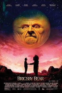 Brigsby Bear (2017) บริกสบี้ แบร์ (ซับไทย)