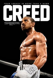 Creed (2015) ครีด [พากย์ไทย]