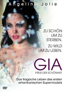 Gia (1998) เจีย
