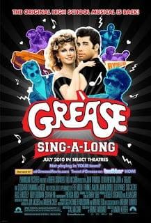 Grease (1978) กรีส
