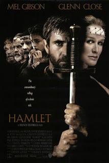 Hamlet (1990) แฮมเล็ต พลิกอำนาจเลือดคนทรราช