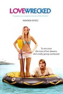 Love Wrecked (2005) แอบกั๊ก รักติดเกาะ